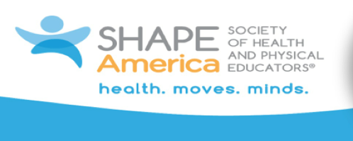 SHAPE America National Convention 2016 Minneapolis