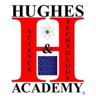 Hughes Academy Receives TECHFIT Grant for Fitness Games